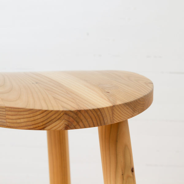 Three Leg Stool