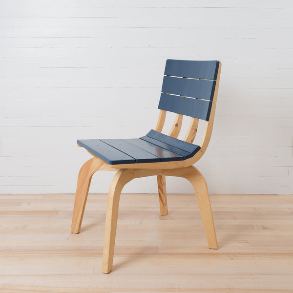 Punt Chair