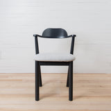 Armless Dining Chair