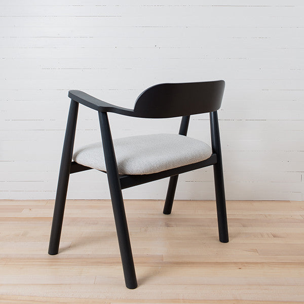 Dining Chair and a Half