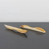 Juniper Butter Spreaders (set of 4)