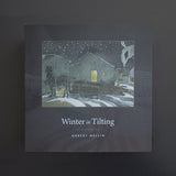 Winter in Tilting