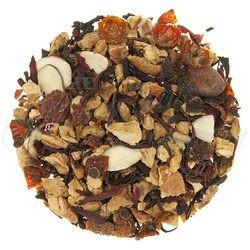 Toasted Almond Herbal - The Perfekt Perk