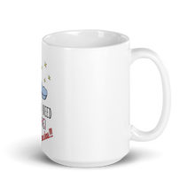 Load image into Gallery viewer, All You Need Mug - The Perfekt Perk