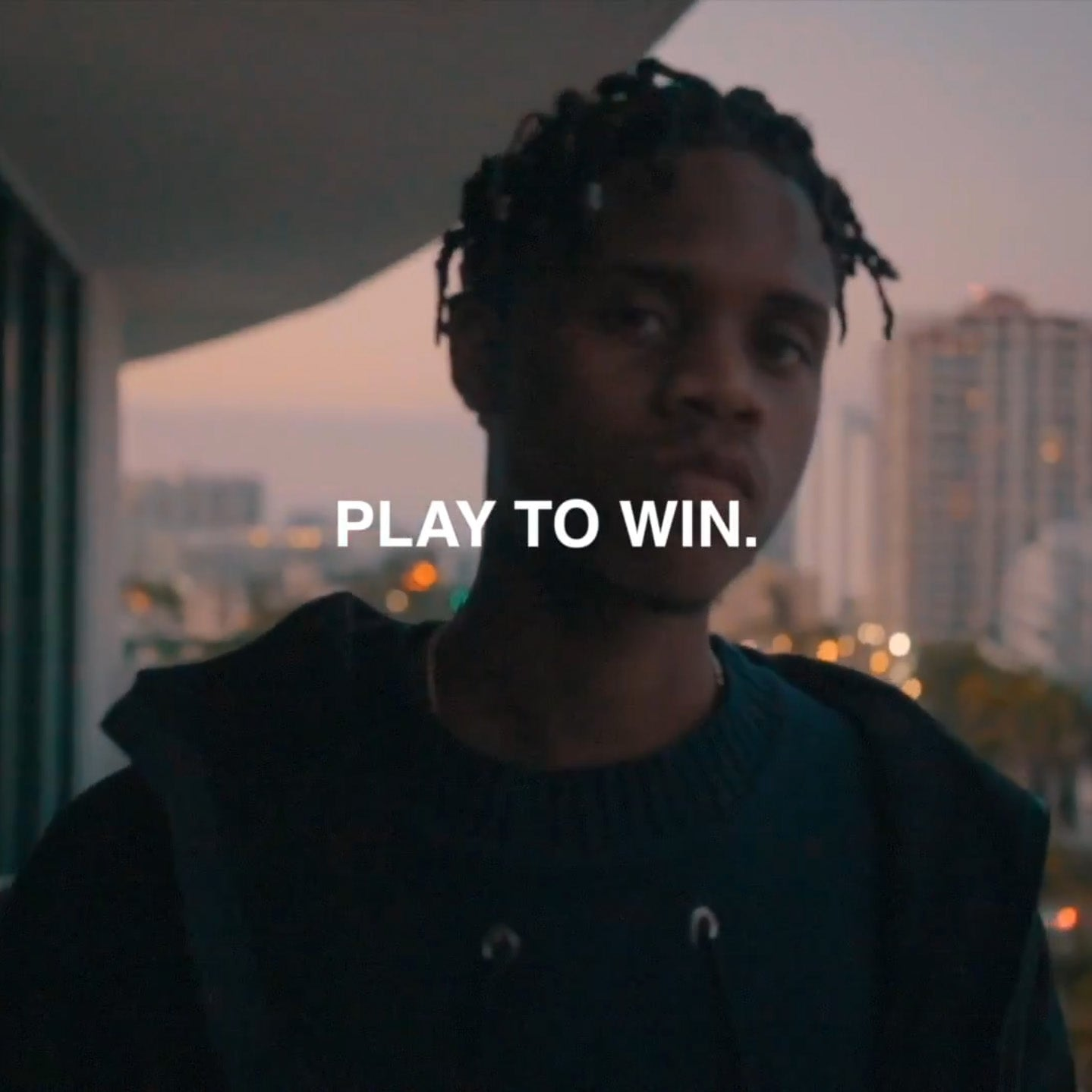 FIFTY KARATS - PLAY TO WIN