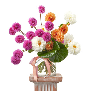 Sympathy Flowers - Flowers Sydney Delivery