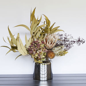 Native Blush - Dried Bouquet
