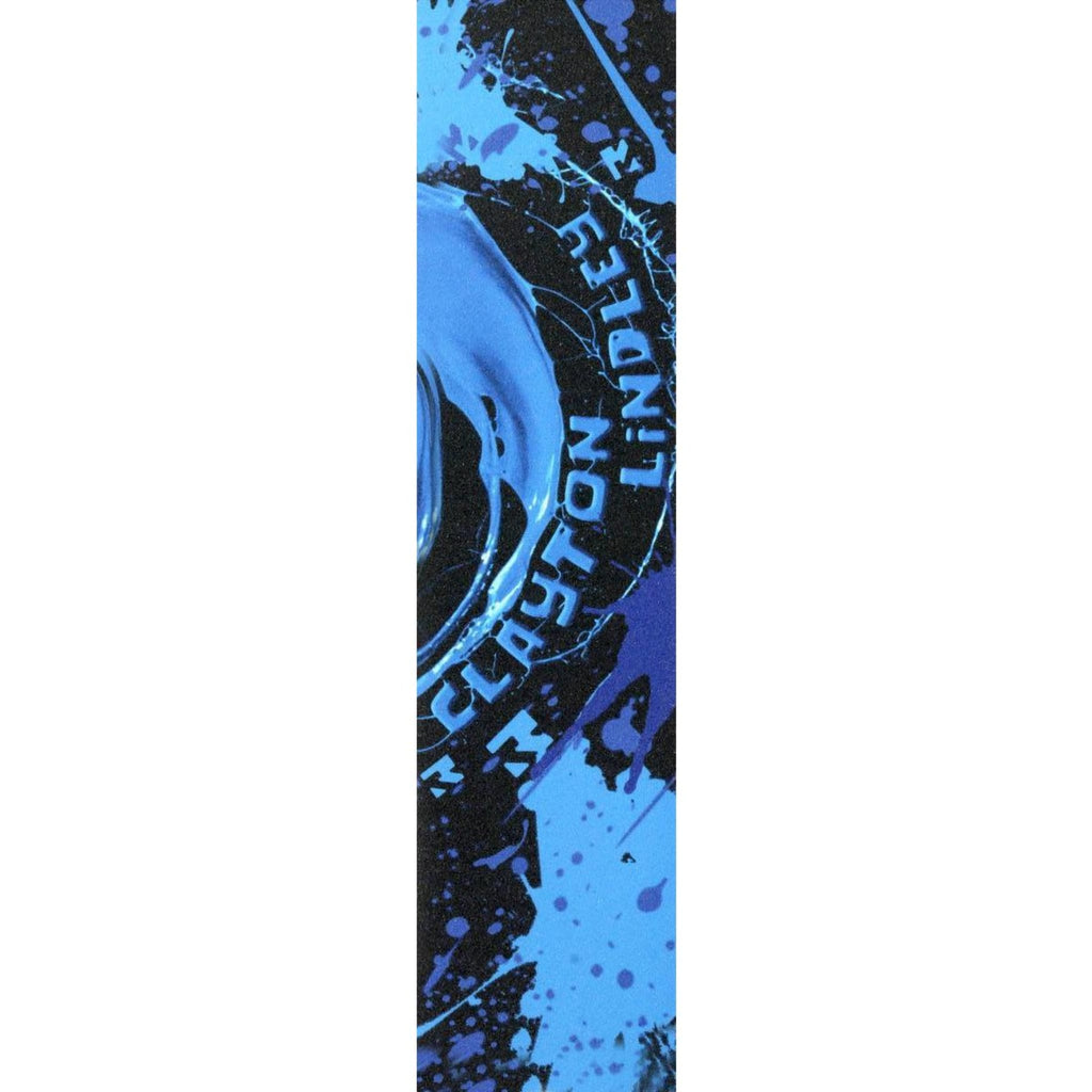 Root Industries Clayton Lindley Griptape Til Løbehjul-Clayton Lindley-ScootWorld