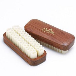 Saphir Médaille d'Or Crepe Brush - Straits Establishment