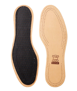 Saphir Beauté Du Cuir Premium Sheep Skin Leather Insole