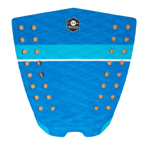 Koalition Swell 1pce Traction Pad