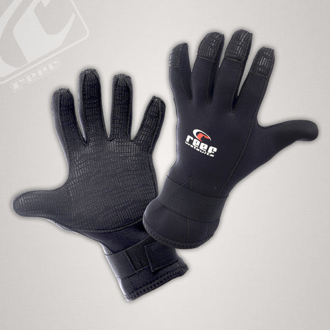 Reef 3mm Dive Glove
