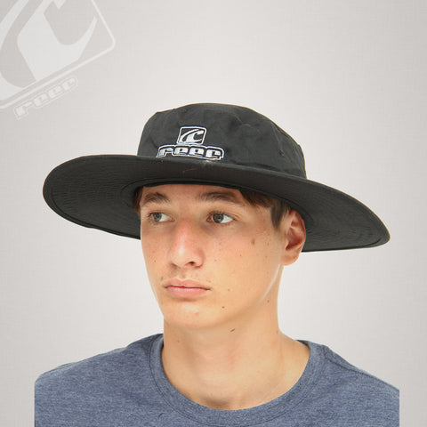Reef Cricket Hat