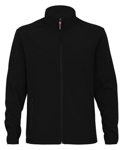 Mens Swagg Softshell Jkt