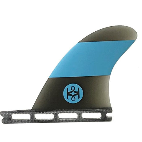 Koalition Stabiliser Trail Fin