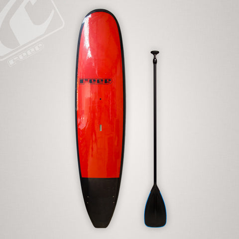 Reef SOFT SUP Board