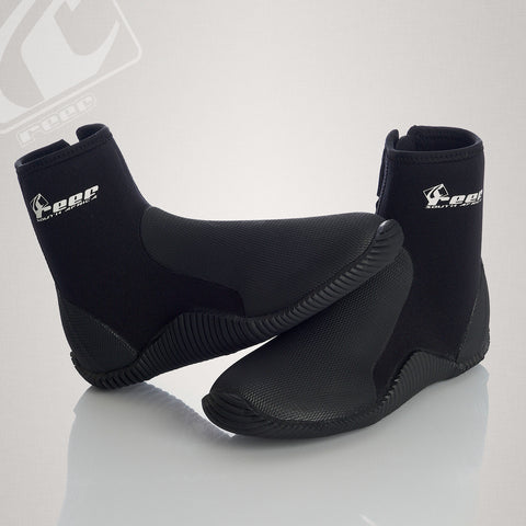 Reef 5mm Standard Dive Boot