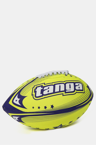 Tanga American Football mini
