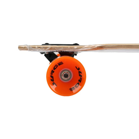 Surge Longboard wheels 75x65mm