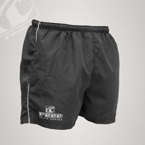Valie Swim Shorts
