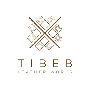 Tibeb Leather