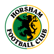 Horsham FC Club Shop