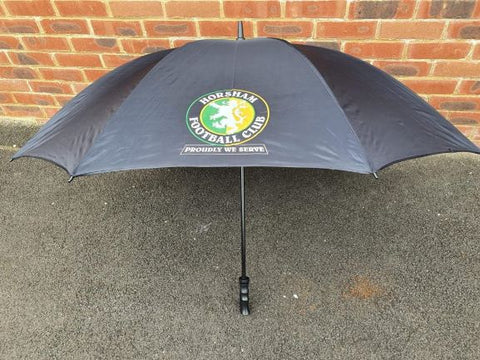 Golf Umbrella (RH12/13 delivery or pick up ONLY)