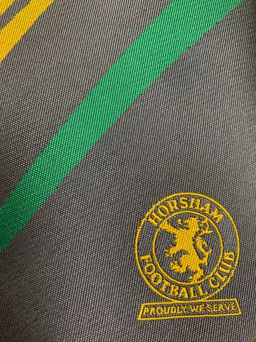 Limited Edition Horsham FC Tie