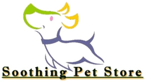 Soothing Pet Store