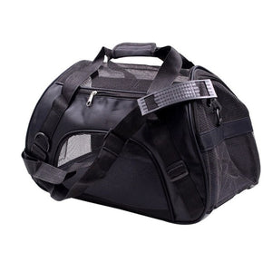 Travel Teddy Packets Breathable Pet Carrier