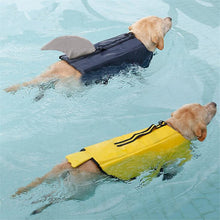 Load image into Gallery viewer, Pet Large Swimming Jacket