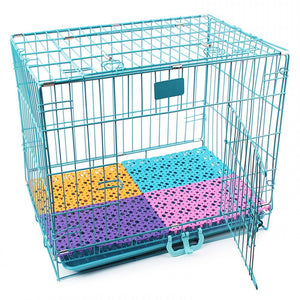 Pet Breathable Cage