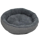 Dog Sleeping Bed