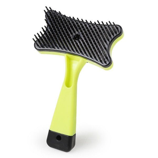 Dog Hair Grooming Comb