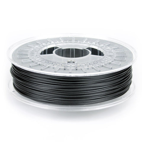 colorFabb XT-CF20 1.75mm 750g