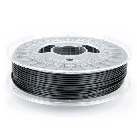 colorFabb XT-CF20 2.85mm 750g