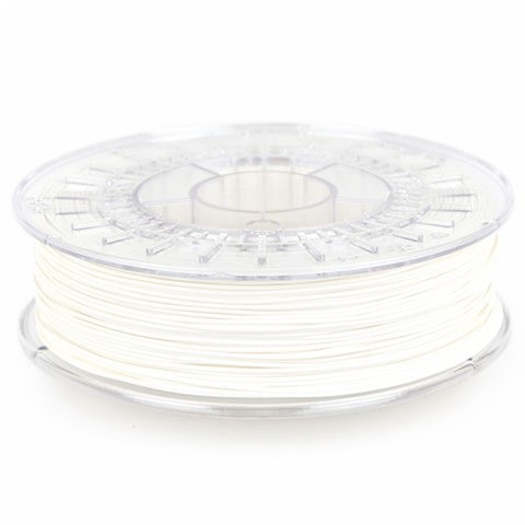 colorFabb Standard White 1.75mm PLA/PHA 750g