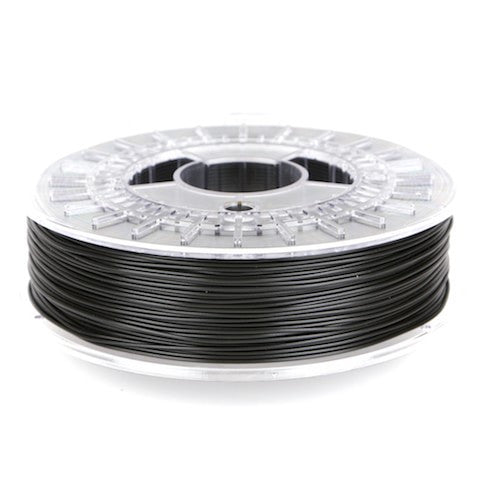 colorFabb Standard Black 1.75mm PLA/PHA 750g