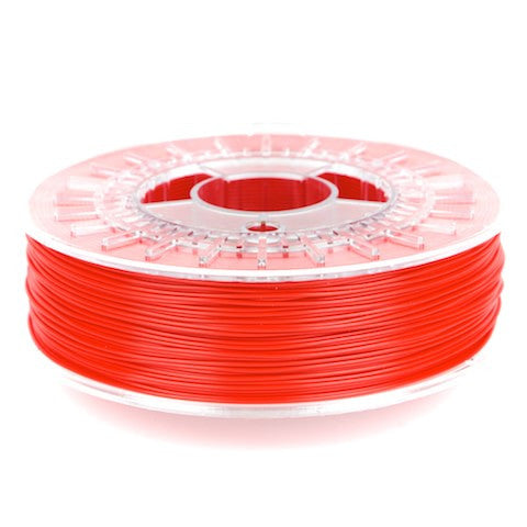 colorFabb Traffic Red 1.75mm PLA/PHA 750g
