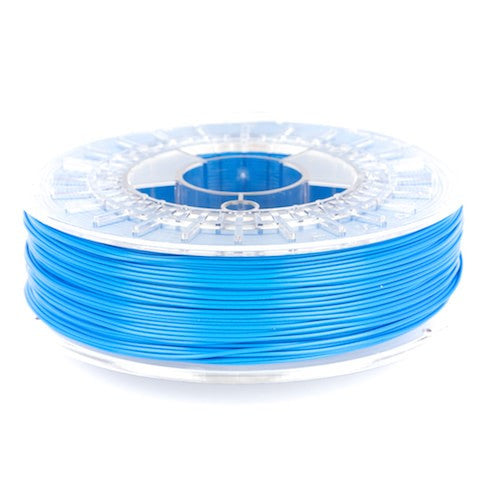 colorFabb Sky Blue 1.75mm PLA/PHA 750g