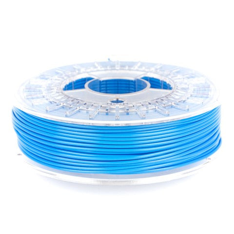 colorFabb Sky Blue 2.85mm PLA/PHA 750g
