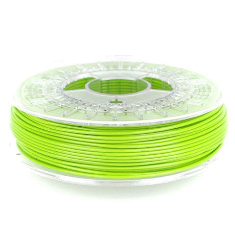 colorFabb Intense Green 2.85mm PLA/PHA 750g