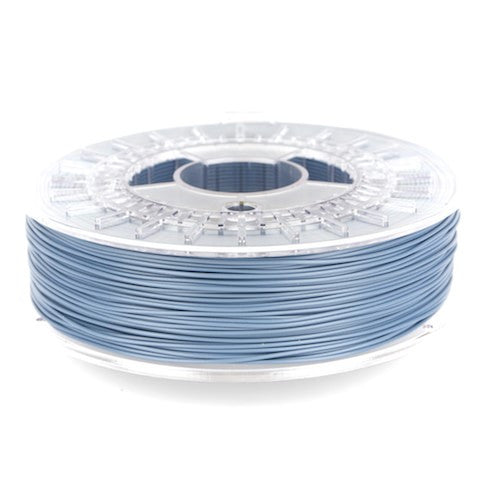colorFabb Blue Grey 1.75mm PLA/PHA 750g