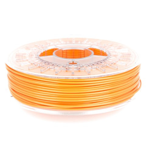 colorFabb Dutch Orange 2.85mm PLA/PHA 750g