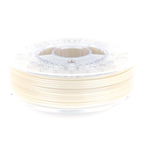 colorFabb Natural 2.85mm PLA/PHA 750g