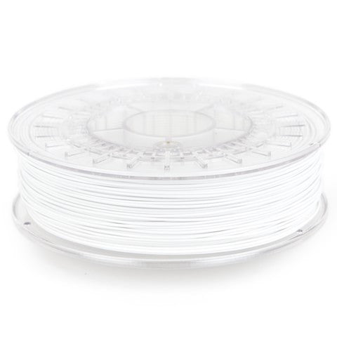 colorFabb Blueish White 1.75mm PLA/PHA 750g