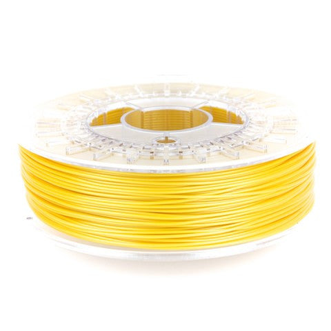 colorFabb Olympic Gold 1.75mm PLA/PHA 750g