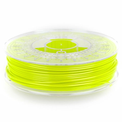 colorFabb Flourescent Green 2.85mm PLA/PHA 750g