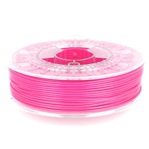 colorFabb Flourescent Pink 1.75mm PLA/PHA 750g