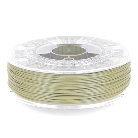 colorFabb Greenish Beige 1.75mm PLA/PHA 750g